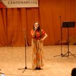 Zilei Culturii Naționale și Anului Centenarului la Odorheiu Secuiesc (2)