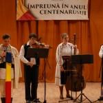 Zilei Culturii Naționale și Anului Centenarului la Odorheiu Secuiesc (20)