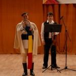 Zilei Culturii Naționale și Anului Centenarului la Odorheiu Secuiesc (21)