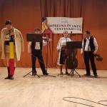 Zilei Culturii Naționale și Anului Centenarului la Odorheiu Secuiesc (22)
