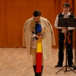 Zilei Culturii Naționale și Anului Centenarului la Odorheiu Secuiesc (23)