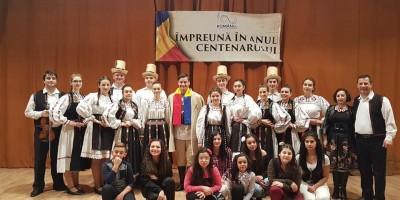 Zilei Culturii Naționale și Anului Centenarului la Odorheiu Secuiesc (24)