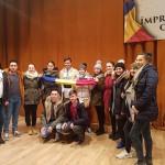 Zilei Culturii Naționale și Anului Centenarului la Odorheiu Secuiesc (25)