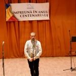 Zilei Culturii Naționale și Anului Centenarului la Odorheiu Secuiesc (3)