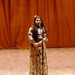 Zilei Culturii Naționale și Anului Centenarului la Odorheiu Secuiesc (5)