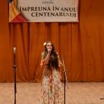 Zilei Culturii Naționale și Anului Centenarului la Odorheiu Secuiesc (6)