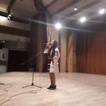 Zilei Culturii Naționale și Anului Centenarului la Odorheiu Secuiesc (8)