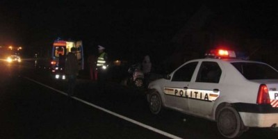 accident-noaptea-politia-rutiera