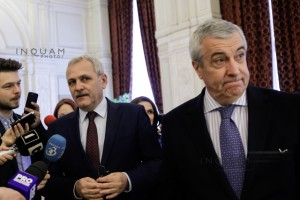 dragnea-tariceanu-inquam-photos-george-calin-2