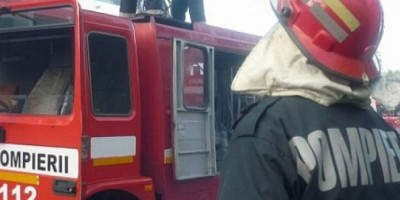 pompieri-incendiu-1000x575