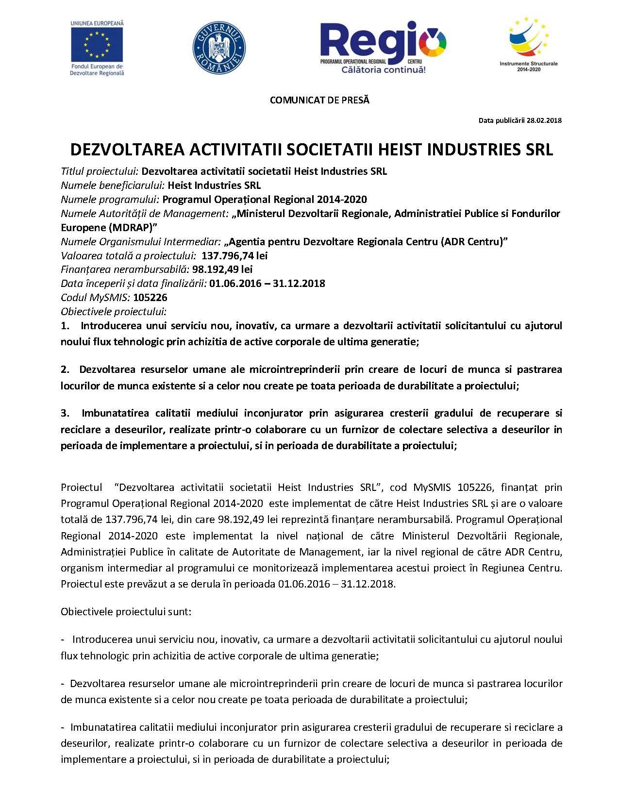 Comunicat-de-presa-policrom_Page_1