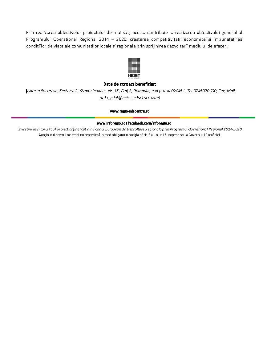 Comunicat-de-presa-policrom_Page_2
