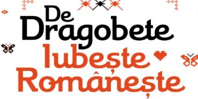 De-Dragobete-Iubeste-Romaneste