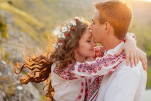 Dragobete-sărbătoarea-iubirii-la-români