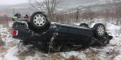 accident-masina-rasturnata-2-1024x768