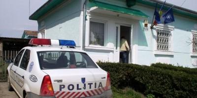 administratie_post-politie-tudora-01