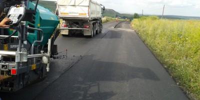 asfaltare-drum-judetean-cluj-2