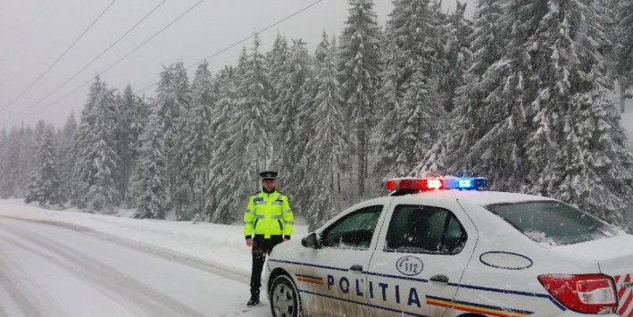 politia-iarna-1