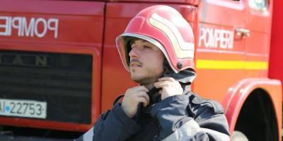 pompieri_voluntari-2