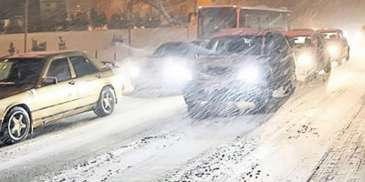 strada-iarna-masini-0