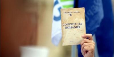 1521441529-constitutia-ro-front_29811500