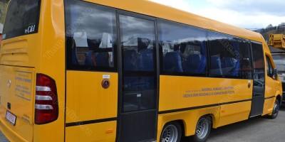 2-autobuz-scolar