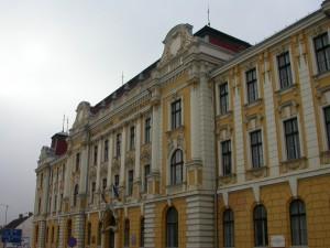 Miercurea_Ciuc_Tribunalul