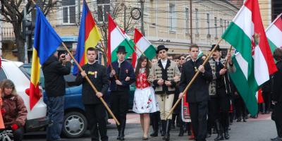 Ziua Maghiarilor de pretutindeni, Cluj-Napoca 2015, Foto Otilia Muresan (23)