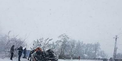 accidente-iarna-1