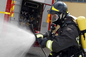constanta-explozie-urmata-de-incendiu-44181