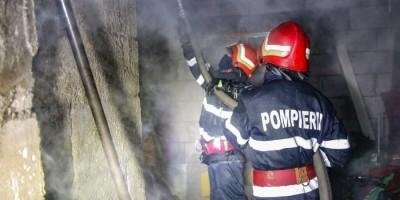 95055-incendiu-in-cartierul-chitila-din-bucuresti_XL