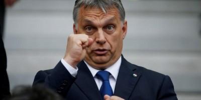 Madarska-protiv-Hrvatske-u-OECD-Orban-opet-nije-kriv