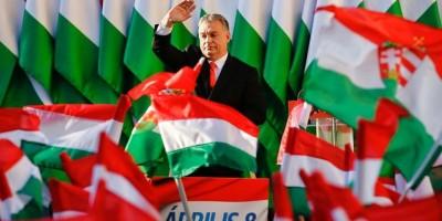Viktor-Orban-bun