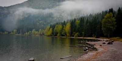 lacul_sf_ana_1