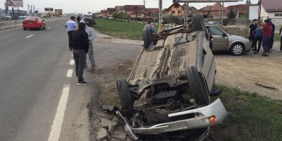 accident-Selimbar-4