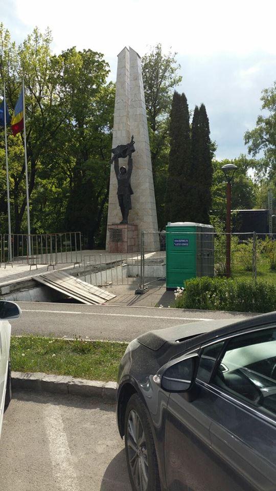 monument veceu (2)