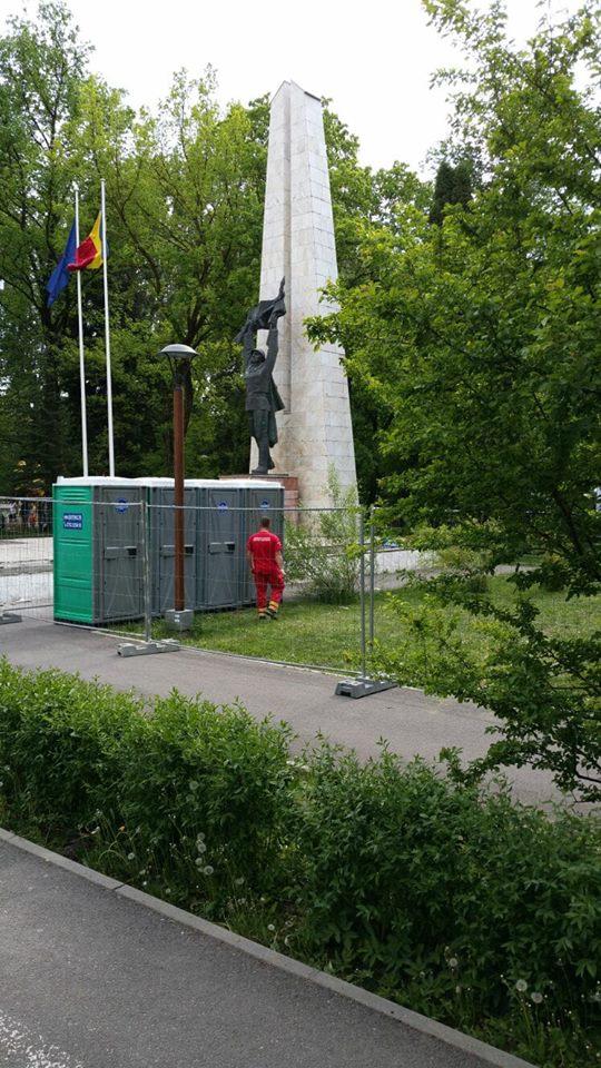 monument veceu (3)