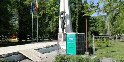 monument veceu (4)