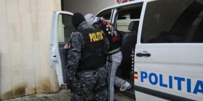 politia-mascati-arest-640x400