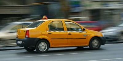 prima-companie-de-taximetrie-gratuita-din-romania-taxi-gratis_size9