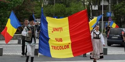 tricolor harghita (1)