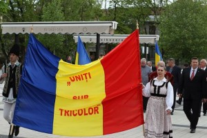 tricolor harghita (2)