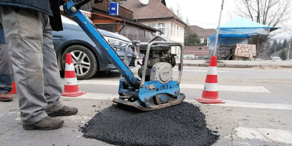 sursa foto: Primăria municipiului Miercurea Ciuc